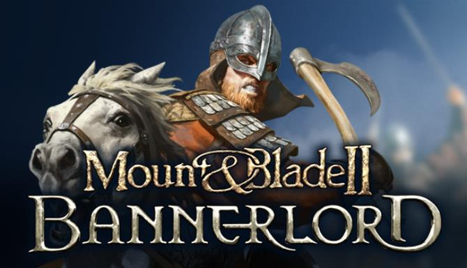 mount and blade ii bannerlord gog 5f7a27864335b