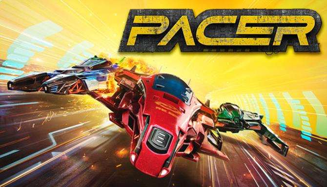 pacer darksiders 5f9aa8e29be24