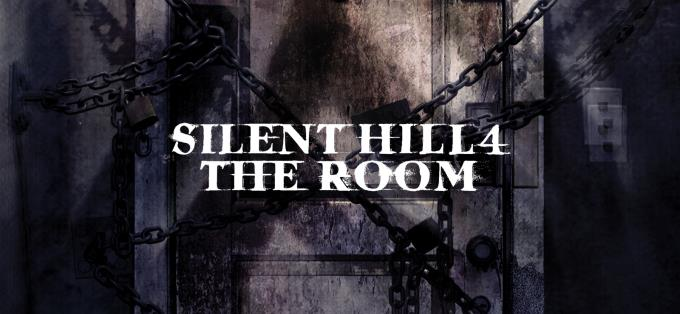 silent hill 4 the room gog 5f78a1ae06fc2