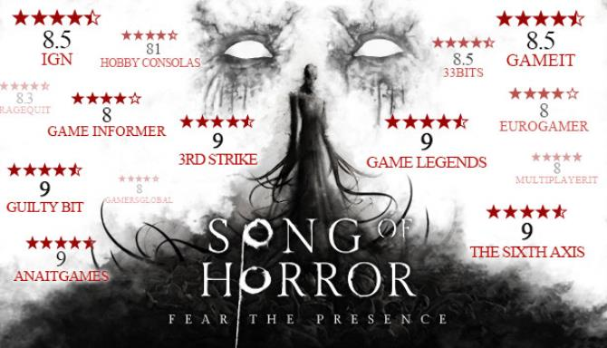 song of horror complete edition gog 5f991f27e2106