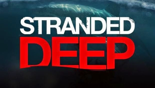 stranded deep new big world 5f84bf8e45a47