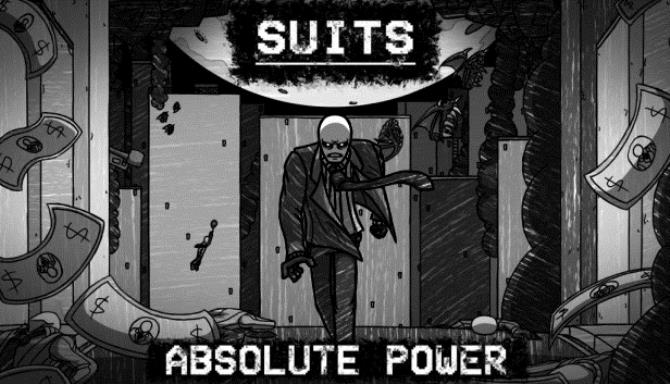 suits absolute power 5f92f83651e65