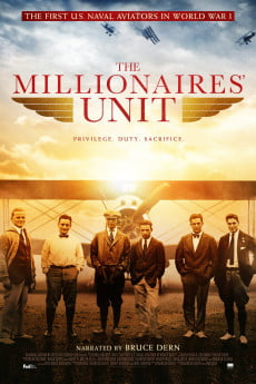the millionaires unit 5f94f6fc399f2
