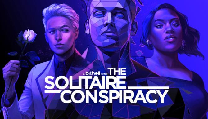 the solitaire conspiracy 5f7cae3fdc8f1