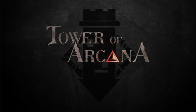 tower of arcana 5f8335c32884f