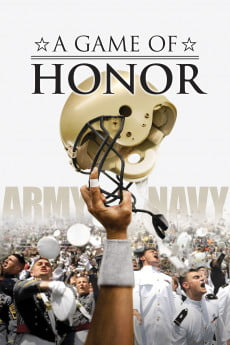 a game of honor 5fb0a33bd15b0