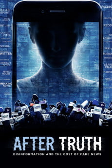after truth disinformation and the cost of fake news 5fb8c54c3fc2a