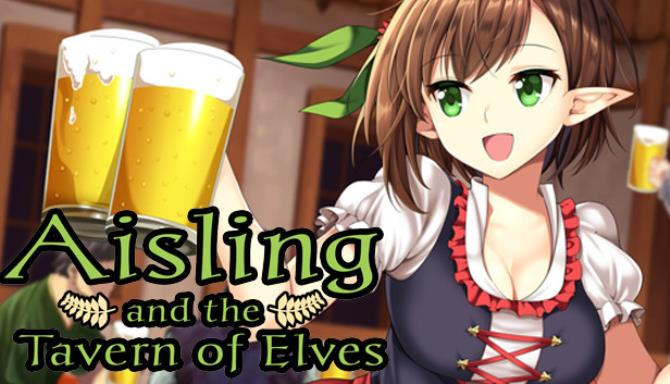 Aisling and the Tavern of Elves Free Download