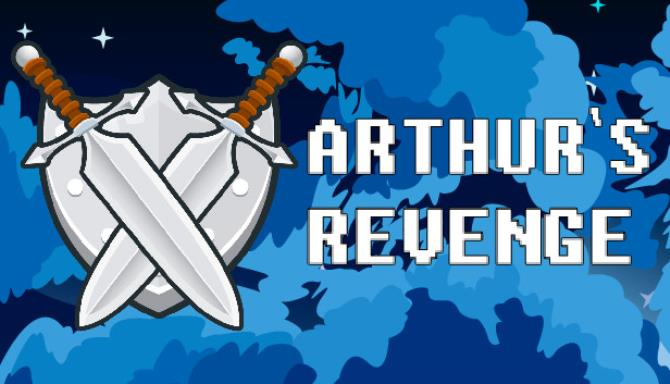 Arthurs Revenge Free Download