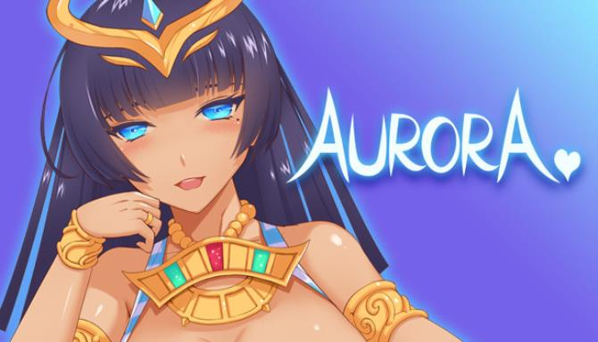 Aurora Free Download