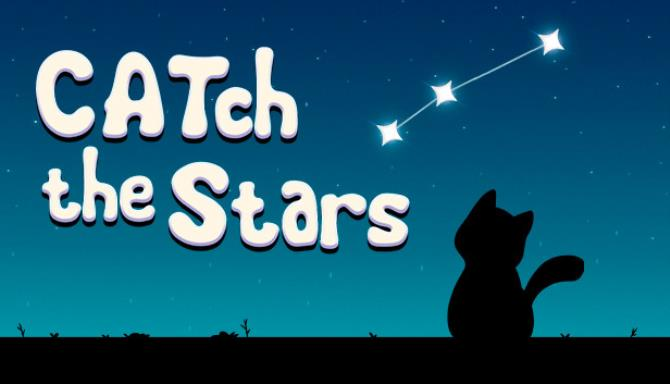 CATch the Stars Free Download