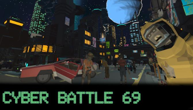 cyber battle 69 5fb6c902e137d