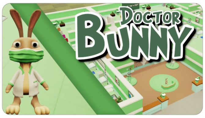 Doctor Bunny Free Download