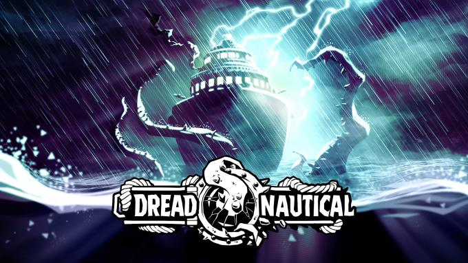 Dread Nautical-GOG