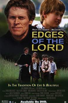 Edges of the Lord