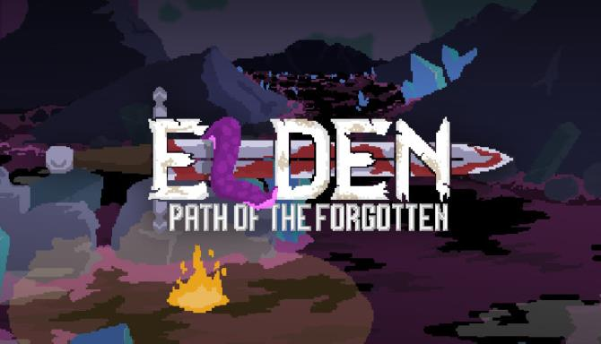 elden path of the forgotten the enemy 5fb2d445a2e6c