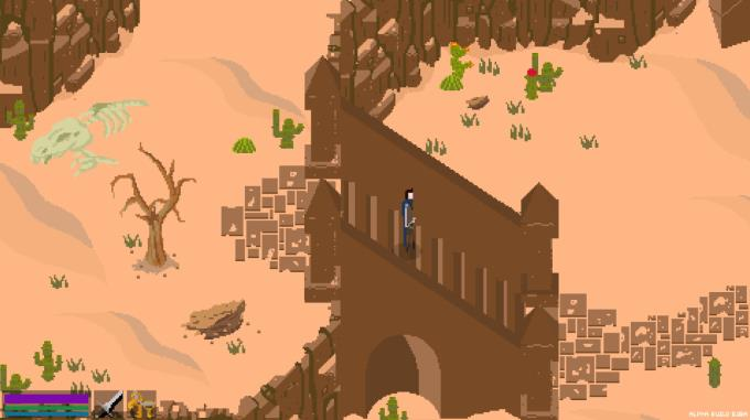 Elden: Path of the Forgotten The Enemy PC Crack
