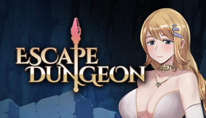escape dungeon 5fb6c8dde1405