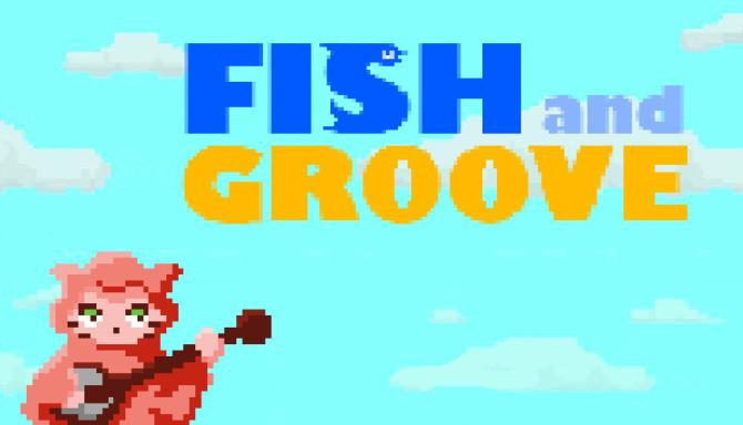fish and groove 5fb5235892dca