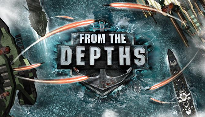 from the depths darksiders 5fa5e82dee018