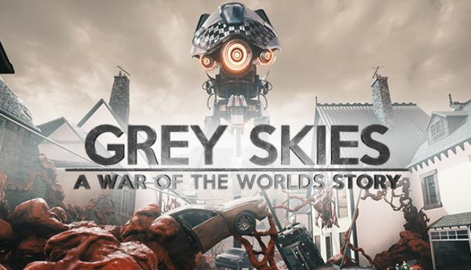 grey skies a war of the worlds story darksiders 5fb98803100a4
