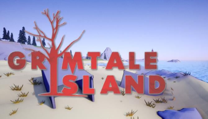 Grimtale Island Free Download