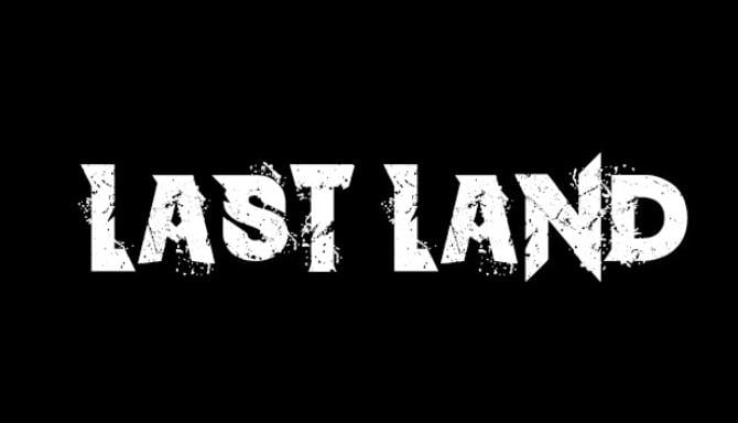 LAST LAND Free Download
