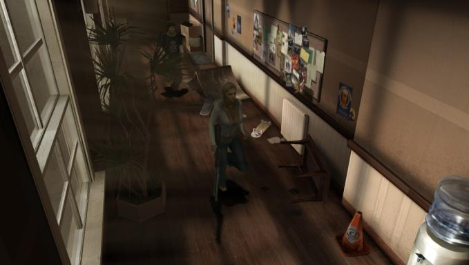 Obscure II (Obscure: The Aftermath) Torrent Download
