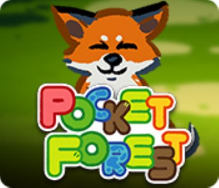 Pocket Forest Free Download