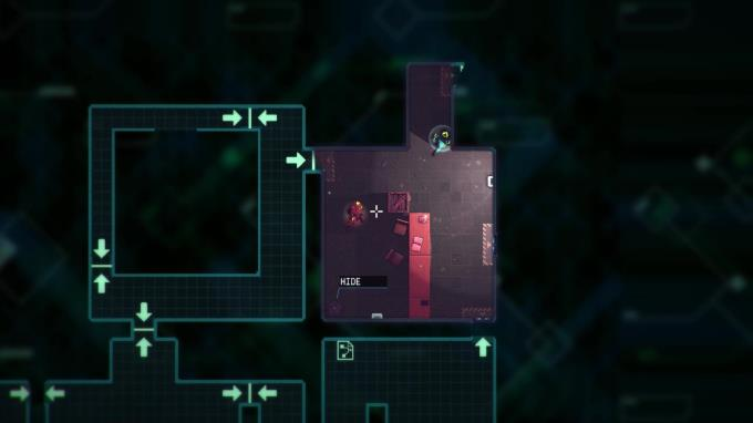 Signal Decay Torrent Download