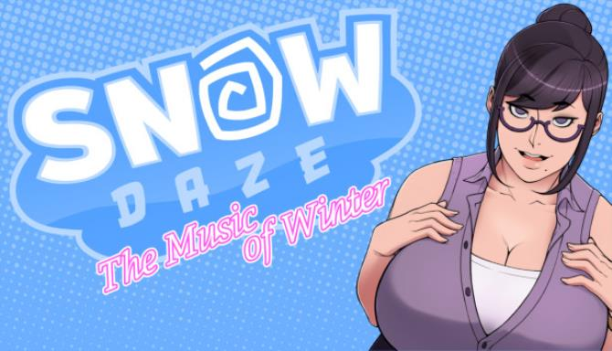 Snow Daze The Music of Winter Special Edition-DARKSiDERS
