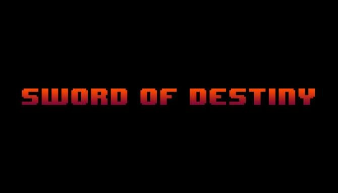 sword of destiny darkzer0 5fb7985237013