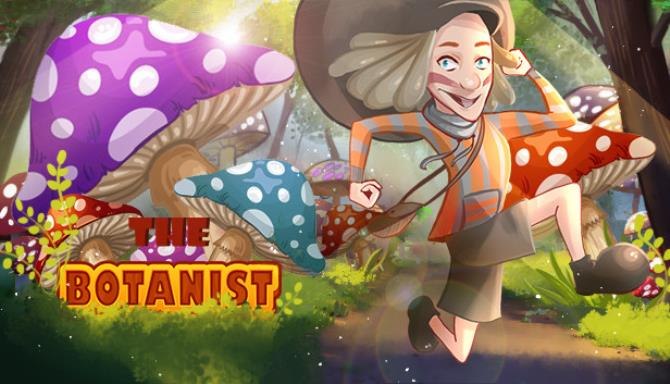 The Botanist Free Download