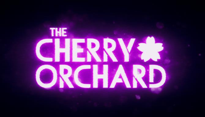 The Cherry Orchard Free Download