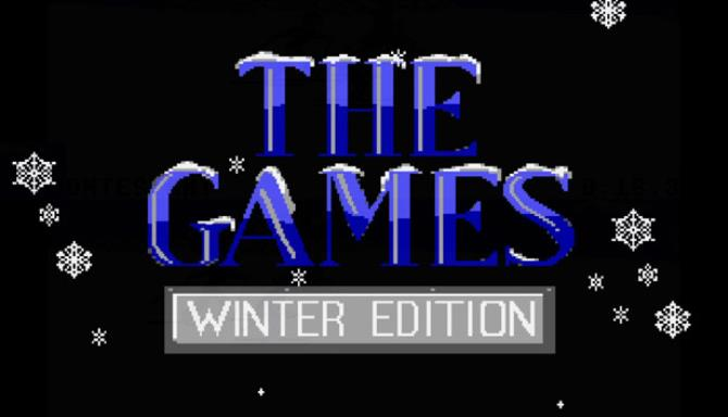 the games winter edition 5fb5231f090ee