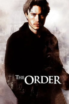 the order 5fae38f6995df