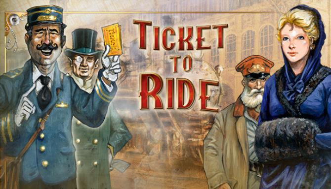 ticket to ride 5fbea08089a94