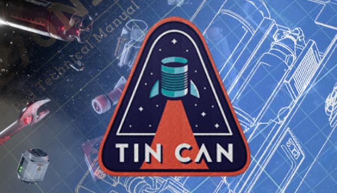 tin can 5fb8e9d0dce7a