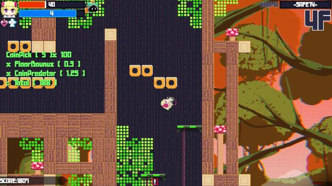 TOKOYO: The Tower of Perpetuity Torrent Download