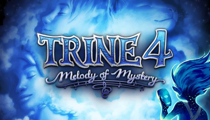 Trine 4 Melody of Mystery Free Download
