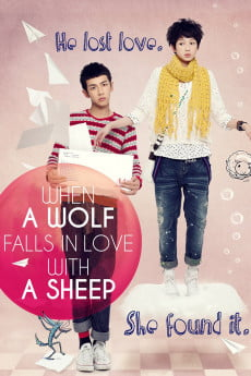 When a Wolf Falls in Love with a Sheep