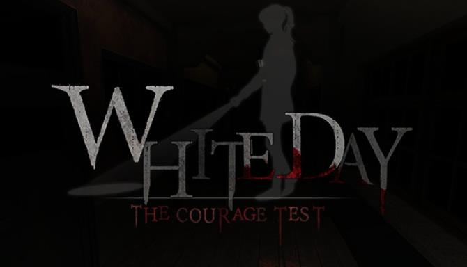 white day vr the courage test 5faec3c52724d