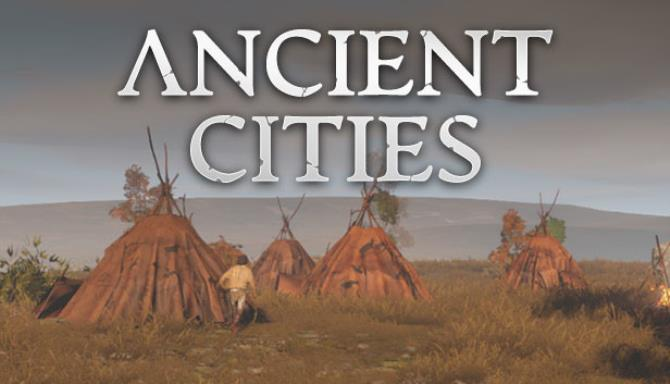 ancient cities 5fdcc5d73117e