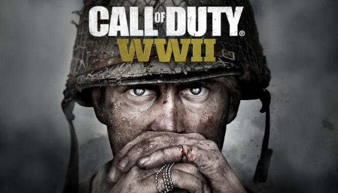 call of duty wwii shadow war language pack