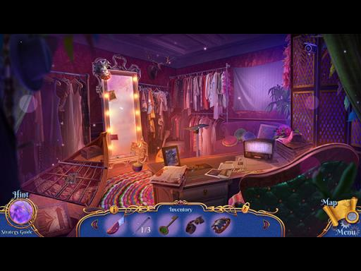 Chimeras Cherished Serpent Collectors Edition Torrent Download