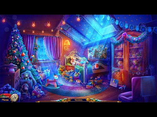 Christmas Stories Enchanted Express Collectors Edition Torrent Download