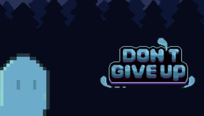 dont give up 5fea593f39dc4