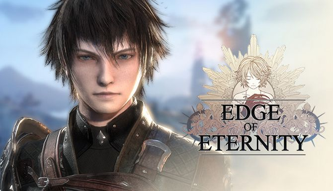 edge of eternity chapter vi 5fdf244936607
