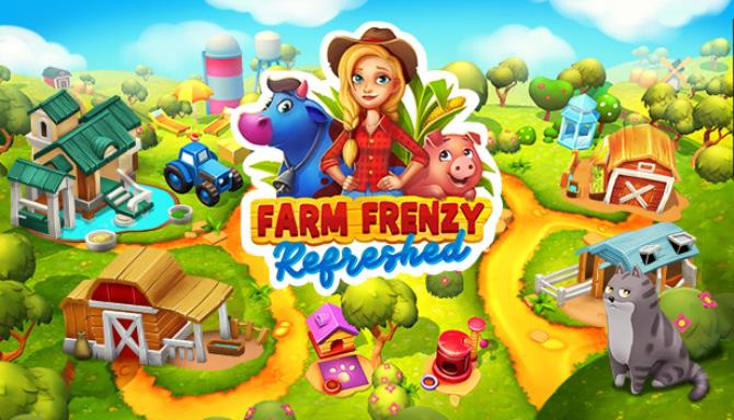 farm frenzy refreshed collectors edition razor 5fdcc7355c834