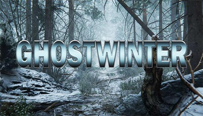 GHOSTWINTER Free Download